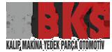 B.K.S. KALIP BLOG